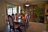 28913 Crystal Springs Court - Photo 9