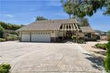2083 Rancho Corona Drive - Photo 1