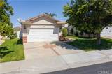 27986 Moonridge Drive - Photo 20