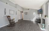 27986 Moonridge Drive - Photo 3