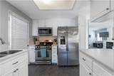 27986 Moonridge Drive - Photo 6