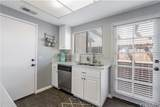 27986 Moonridge Drive - Photo 8