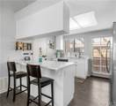 27986 Moonridge Drive - Photo 9