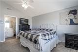 27986 Moonridge Drive - Photo 10