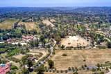 0 Las Montanas Lot 4 - Photo 2