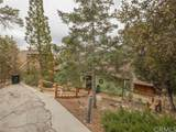 1169 Green Mountain Drive - Photo 40