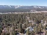 1169 Green Mountain Drive - Photo 44