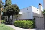 2312 Earl Avenue - Photo 1