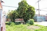 2312 Earl Avenue - Photo 24