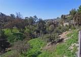 1260 Bluebird Canyon - Photo 11