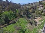 1260 Bluebird Canyon - Photo 12