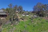 1260 Bluebird Canyon - Photo 13
