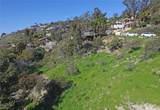 1260 Bluebird Canyon - Photo 16