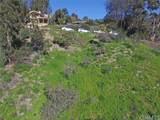1260 Bluebird Canyon - Photo 19
