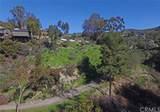 1260 Bluebird Canyon - Photo 20