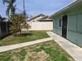 6061 Stanton Avenue - Photo 10