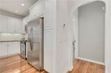 611 Kroeger Street - Photo 26