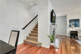 611 Kroeger Street - Photo 28