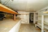 1155 Miller Avenue - Photo 44