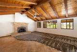 26119 Dumont Road - Photo 8