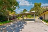 2091 Crescent Drive - Photo 17