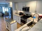 4052 Willamette Avenue - Photo 10