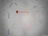 6811 Mitchell Avenue - Photo 25