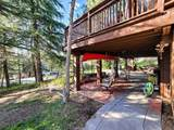 8423 Foothill - Photo 29