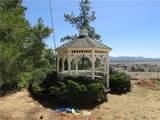 49350 Squaw Peak Court - Photo 4