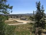 49350 Squaw Peak Court - Photo 8