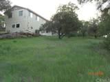18420 North Shore - Photo 2
