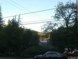 18420 North Shore - Photo 29
