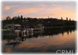 18420 North Shore - Photo 37