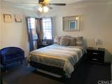 4011 Cudahy Street - Photo 11