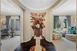 2769 Versante Terrace - Photo 31