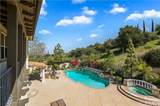 2769 Versante Terrace - Photo 52