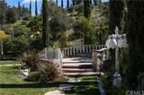2769 Versante Terrace - Photo 66