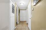 1020 Le Borgne Avenue - Photo 13