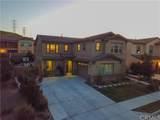 17084 Branco Drive - Photo 49