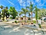6576 Valaria Drive - Photo 3