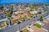 335 Redondo Drive - Photo 29
