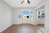 5930 8th Avenue - Photo 13