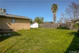 20942 Fox Hunt Drive - Photo 27