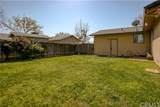 20942 Fox Hunt Drive - Photo 29
