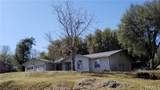 40371 Road 425 A - Photo 1