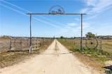7857 Estrella Road - Photo 3