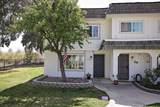 9423 Carlton Oaks Drive - Photo 2