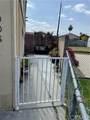2006 Hatchway Street - Photo 1