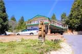 2426 Spring Oak Drive - Photo 2