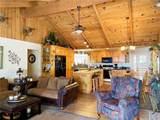 2426 Spring Oak Drive - Photo 14